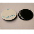 30mm Epoxy Sticker Disc (Mifare 1k S50)